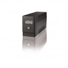 Ups 750VA Power On VLD-750 + ΔΩΡΟ ΓΑΝΤΙΑ ΕΡΓΑΣΙΑΣ (ΕΩΣ 6 ΑΤΟΚΕΣ Η 60 ΔΟΣΕΙΣ)
