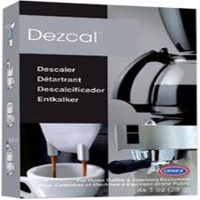 Urnex Cleancaf Home Καθαριστικό Μηχανών Καφέ - οικιακά καθαριστικά εξοπλισμού καφέ + ΔΩΡΟ ΚΑΘΑΡΙΣΤΙΚΟ ΑΛΑΤΩΝ ΓΙΑ ΜΗΧΑΝΕΣ ΚΑΦΕ URNEX DEZCAL  (ΕΩΣ 6 ΑΤΟΚΕΣ ή 60 ΔΟΣΕΙΣ)