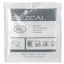 Urnex Dezcal Καθαριστικό Αλάτων 28gr - επαγγελματικά καθαριστικά μηχανών καφέ + ΔΩΡΟ ΚΑΘΑΡΙΣΤΙΚΟ ΑΛΑΤΩΝ ΓΙΑ ΜΗΧΑΝΕΣ ΚΑΦΕ URNEX DEZCAL  (ΕΩΣ 6 ΑΤΟΚΕΣ ή 60 ΔΟΣΕΙΣ)