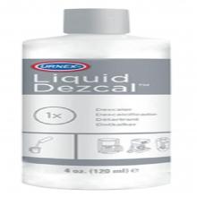 Urnex Liquid Dezcal Home Υγρό Καθαριστικό Αλάτων - οικιακά καθαριστικά εξοπλισμού καφέ + ΔΩΡΟ ΚΑΘΑΡΙΣΤΙΚΟ ΑΛΑΤΩΝ ΓΙΑ ΜΗΧΑΝΕΣ ΚΑΦΕ URNEX DEZCAL  (ΕΩΣ 6 ΑΤΟΚΕΣ ή 60 ΔΟΣΕΙΣ)