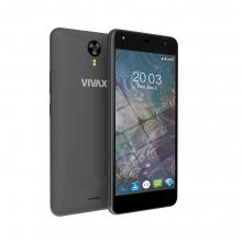 VIVAX FUN-S501 + ΔΩΡΟ USB ΗΧΕΙΑ MS VERSA 2.0(VIVAX)(ΕΩΣ 6 ΑΤΟΚΕΣ ή 60 ΔΟΣΕΙΣ)