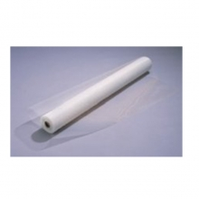Vertex R51 - Υαλόπλεγμα για ενίσχυση ελαστομερών (50x1m) 31040 (ΕΩΣ 6 ΑΤΟΚΕΣ ή 60 ΔΟΣΕΙΣ)