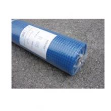 Vertex R85 - Υαλόπλεγμα για κλασσικό σοβά (50x1m) 31014 (ΕΩΣ 6 ΑΤΟΚΕΣ ή 60 ΔΟΣΕΙΣ)