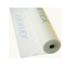 Vertex R 117 - Υαλόπλεγμα για θερμοπρόσοψη (50x1m) 31010 (ΕΩΣ 6 ΑΤΟΚΕΣ ή 60 ΔΟΣΕΙΣ)