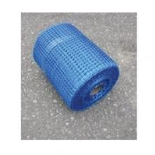 Vertex λωρίδες 25cm - R 85/25 - Υαλόπλεγμα για υπέρθυρα (100x25cm) 31016