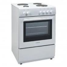 Voxson VXC-656 MS Ηλεκτρική κουζίνα.+ΔΩΡΟ ΓΑΝΤΙΑ ΕΡΓΑΣΙΑ NITRO(ΕΩΣ 6 ΑΤΟΚΕΣ ή 60 ΔΟΣΕΙΣ)