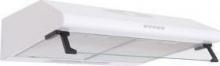 Voxson VXH-220W Απορροφητήρας Κουζίνας  + ΔΩΡΟ ΓΑΝΤΙΑ ΕΡΓΑΣΙΑΣ(ΠΛΗΡΩΜΗ ΣΕ 60 ΔΟΣΕΙΣ)