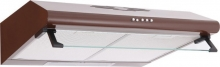 Voxson VXH-221B Απορροφητήρας Κουζίνας  + ΔΩΡΟ ΓΑΝΤΙΑ ΕΡΓΑΣΙΑΣ(ΠΛΗΡΩΜΗ ΣΕ 60 ΔΟΣΕΙΣ)