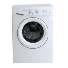 Voxson Πλυντήριο Ρούχων VX 805 (5Kg 800Rpm Α+)+ΔΩΡΟ ΓΑΝΤΙΑ NITRO(ΕΩΣ 6 ΑΤΟΚΕΣ ή 60 ΔΟΣΕΙΣ)