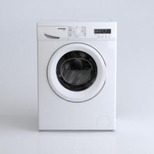 Voxson Πλυντήριο Ρούχων VX-807F (7Kg 800Rpm A+)+ΔΩΡΟ ΓΑΝΤΙΑ NITRO(ΕΩΣ 6 ΑΤΟΚΕΣ ή 60 ΔΟΣΕΙΣ)