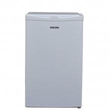 Voxson Ψυγείο μονόπορτο VX 1001 A + ΔΩΡΟ ΓΑΝΤΙΑ NITRO(ΕΩΣ 6 ΑΤΟΚΕΣ ή 60 ΔΟΣΕΙΣ)