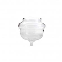 Yama Glass Άνω Δοχείο Για Yama YA6 Cold Brew Tower (ΕΩΣ 6 ΑΤΟΚΕΣ ή 60 ΔΟΣΕΙΣ)