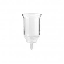 Yama Glass Κεντρικό Δοχείο για Yama YA6 Cold Brew Tower (ΕΩΣ 6 ΑΤΟΚΕΣ ή 60 ΔΟΣΕΙΣ)