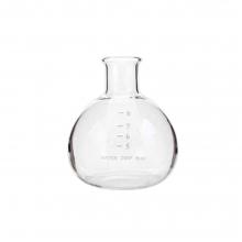 Yama Glass Κάτω Δοχείο για Yama YA6 Cold Brew Tower (ΕΩΣ 6 ΑΤΟΚΕΣ ή 60 ΔΟΣΕΙΣ)
