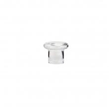 Yama Glass Καπάκι Κάτω Δοχείου  για Yama YA6 Cold Brew Tower (ΕΩΣ 6 ΑΤΟΚΕΣ ή 60 ΔΟΣΕΙΣ)