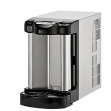 Zerica Aquatop 270 Dispenser Κρύου Νερού & Ανθρακούχου Νερού - Ιταλίας(ΕΩΣ 6 ΑΤΟΚΕΣ ή 60 ΔΟΣΕΙΣ)