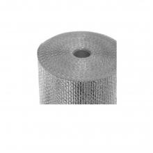 Bizofol – Ανακλαστική μεμβράνη θερμομόνωσης Αλουμίνιο με διπλή φυσαλίδα + Δώρο Γάντια Εργασίας(Εως 6 Άτοκες ή 60 Δόσεις)