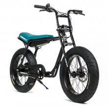 Electric Bike Super73- ZG