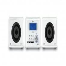 IQ i-QBZ MP3 Digital Box System (ΕΩΣ 6 ΑΤΟΚΕΣ Ή 60 ΔΟΣΕΙΣ)