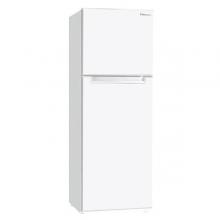 Inventor INVHM344A - Δίπορτο Ψυγείο Fresh 344lit  (ΕΩΣ 6 ΑΤΟΚΕΣ ή 60 ΔΟΣΕΙΣ)