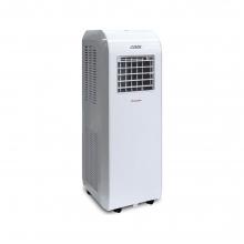 Inventor Cool Φορητό Κλιματιστικό Ψύξης 8.000 btu/h Α/Α - (ΕΩΣ 6 ΑΤΟΚΕΣ ή 60 ΔΟΣΕΙΣ)