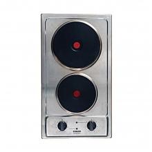 Εστία Domino KALKO KD3500 (ΕΩΣ 6 ΑΤΟΚΕΣ ή 60 ΔΟΣΕΙΣ)