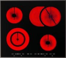 ΕΣΤΙΑ PYRAMIS 58HL 637 ΑΦΗΣ ΜΠΙΖΟΥΤΕ + ΔΩΡΟ Pyramis Μπρίκι Advanced No(015150401)(ΕΩΣ 6 ΑΤΟΚΕΣ Η 60 ΔΟΣΕΙΣ)