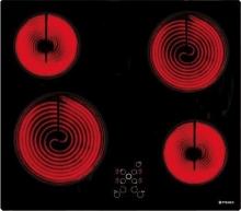ΕΣΤΙΑ PYRAMIS 58HL 4003 ΑΦΗΣ ΧΩΡΙΣ ΠΛΑΙΣΙΟ + ΔΩΡΟ Pyramis Μπρίκι Advanced No(015150401)(ΕΩΣ 6 ΑΤΟΚΕΣ Η 60 ΔΟΣΕΙΣ)