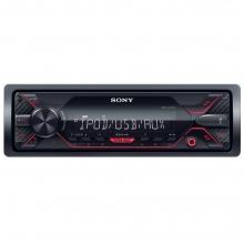 ΡΑΔΙΟ/ USB ΑΥΤΟΚΙΝΗΤΟΥ SONY DSX-A210UI (ΕΩΣ 6 ΑΤΟΚΕΣ Ή 60 ΔΟΣΕΙΣ)