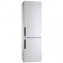 Ψυγείο AEG S53620CSW2 (ΕΩΣ 6 ΑΤΟΚΕΣ Η 60 ΔΟΣΕΙΣ)