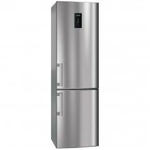Ψυγείο AEG S53620CTX2 (ΕΩΣ 6 ΑΤΟΚΕΣ Η 60 ΔΟΣΕΙΣ)