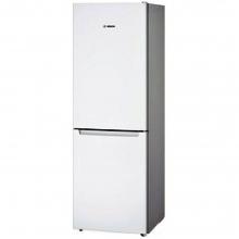 Ψυγείο Bosch KGN 33NW20(ΕΩΣ 6 ΑΤΟΚΕΣ Η 60 ΔΟΣΕΙΣ)