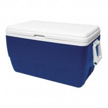 Ψυγείο IGLOO FAMILY 52(+ ΔΩΡΟ ΠΑΓΟΚΥΨΕΛΕΣ MAXCOLD NATURAL ICE 2X8 + ΕΩΣ 6 ΑΤΟΚΕΣ ή 60 ΔΟΣΕΙΣ)