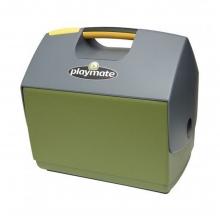 Ψυγείο Igloo Playmate Elite Ultra 15(+ ΔΩΡΟ ΠΑΓΟΚΥΨΕΛΕΣ MAXCOLD NATURAL ICE 2X8 + ΕΩΣ 6 ΑΤΟΚΕΣ ή 60 ΔΟΣΕΙΣ)