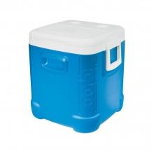 Ψυγείο Igloo Ice Cube 48(+ ΔΩΡΟ ΠΑΓΟΚΥΨΕΛΕΣ MAXCOLD NATURAL ICE 2X8 + ΕΩΣ 6 ΑΤΟΚΕΣ ή 60 ΔΟΣΕΙΣ)