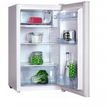 Ψυγείο Mini Bar Crown DF 120A + Δώρο Γάντια εργασίας (ΕΩΣ 6 ΑΤΟΚΕΣ Η 60 ΔΟΣΕΙΣ)