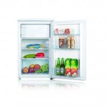 Ψυγείο TTR-98  VIVAX   + ΔΩΡΟ ΓΑΝΤΙΑ(ΕΩΣ 6 ΑΤΟΚΕΣ ή 60 ΔΟΣΕΙΣ)