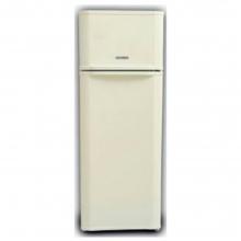 Ψυγείο Voxson VX2801 Δίπορτο Α+ +ΔΩΡΟ ΓΑΝΤΙΑ NITRO(ΕΩΣ 6 ΑΤΟΚΕΣ ή 60 ΔΟΣΕΙΣ)