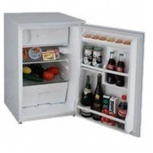 Ψυγείο  Crown GN1101A+ + Δώρο Γάντια εργασίας (ΕΩΣ 6 ΑΤΟΚΕΣ Η 60 ΔΟΣΕΙΣ)