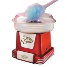Συσκευή Coton Candy Ariete 2971 (ΕΩΣ 6 ΑΤΟΚΕΣ Ή 60 ΔΟΣΕΙΣ)