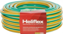 Λάστιχο Heliflex Helijardim Gil (ΕΩΣ 6 ΑΤΟΚΕΣ ή 60 ΔΟΣΕΙΣ)