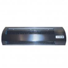 ΟΛΕΦΙΝΗ Intelect 0.8 Αεροκουρτίνες Θερμαινόμενες Χαμηλής Παροχής 230Volt (Πλάτος Πόρτας: 80cm - Μοτέρ: Δεξιά) (Intellect 0.8) + ΔΩΡΟ ΓΑΝΤΙΑ ΕΡΓΑΣΙΑΣ (ΕΩΣ 6 ΑΤΟΚΕΣ Η 60 ΔΟΣΕΙΣ)