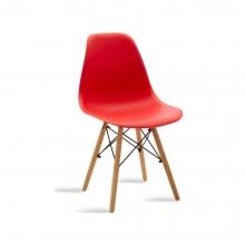 Καρέκλα Julita pakoworld PP    + Δώρο Γάντια Εργασίας(Εως 6 Άτοκες ή 60 Δόσεις)