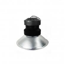 Καμπάνα LED SMD KT-JM Highbay 24.000Lm 200W IP66 K0112+ ΔΩΡΟ ΓΑΝΤΙΑ ΕΡΓΑΣΙΑΣ (ΕΩΣ 6 ΑΤΟΚΕΣ Η 60 ΔΟΣΕΙΣ)