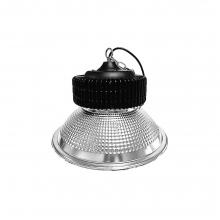 Καμπάνα LED SMD KT-A1 Highbay 16.000 lumen 150W IP66 K0108+ ΔΩΡΟ ΓΑΝΤΙΑ ΕΡΓΑΣΙΑΣ (ΕΩΣ 6 ΑΤΟΚΕΣ Η 60 ΔΟΣΕΙΣ)