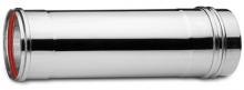 ΚΑΠΝΑΓΩΓΟΣ ΜΟΝΟΥ ΤΟΙΧΩΜΑΤΟΣ ΕΥΘΕΙΑΣ ΡΑΦΗΣ 500mm-0,40mm ή 0,50mm (ΕΩΣ 6 ΑΤΟΚΕΣ ή 60 ΔΟΣΕΙΣ)