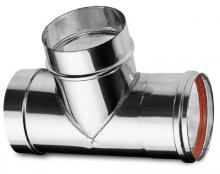 ΤΑΦ ΜΟΝΟΥ ΤΟΙΧΩΜΑΤΟΣ  ΠΑΧΟΥΣ 0,40mm ή 0,50mm (ΕΩΣ 6 ΑΤΟΚΕΣ ή 60 ΔΟΣΕΙΣ)