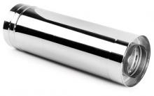 ΑΓΩΓΟΣ ΔΙΠΛΟΥ ΤΟΙΧΩΜΑΤΟΣ ΕΥΘΕΙΑΣ ΡΑΦΗΣ 500 ή 1000mm-60Kg/m3