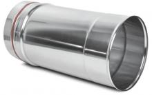 ΑΓΩΓΟΣ ΜΟΝΟΥ ΤΟΙΧΩΜΑΤΟΣ ΕΥΘΕΙΑΣ ΡΑΦΗΣ μήκους 500mm ή 1000mm-πάχο (ΠΛΗΡΩΜΗ ΕΩΣ 60 ΔΟΣΕΙΣ)