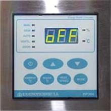 Σύστημα ηλεκτρονικού θερμοστάτη αέρος/χώρου & ταυτόχρονα ηλεκτρο (ΕΩΣ 6 ΑΤΟΚΕΣ ή 60 ΔΟΣΕΙΣ)